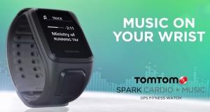 TomTom-Spark-2015-wtvox